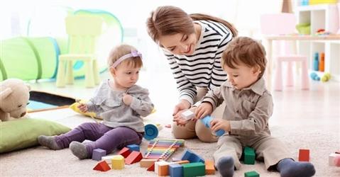 Platea confermata per il bonus baby sitter da 1.200 euro
