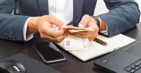 Professionisti iscritti agli Ordini: così i calcoli su reddito e calo di attività per ottenere i 600 euro