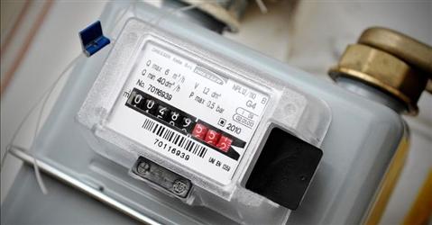 In bolletta i debiti prescritti per acqua, luce e gas