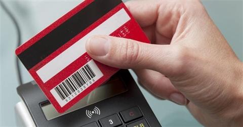L'authority bancaria Ue: meno contagi se si alza la soglia del contactless