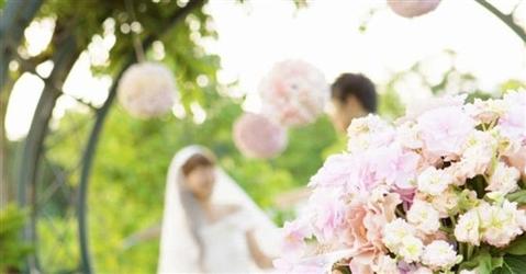 No al divorzio: coniugi riconciliati anche con letti separati e vacanze da single