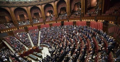 Diffamazione, la Consulta concede un anno al Parlamento