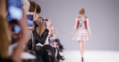 Identità, tecnologia e influencer: le nuove sfide del fashion law