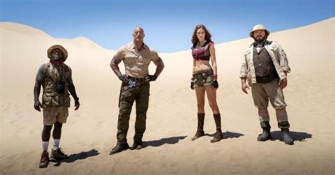 Sky e Sony Pictures, nuovo accordo sui diritti di trasmissione dei film