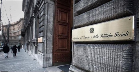 Casse di previdenza, bonus 600 euro per i professionisti esclusi a marzo