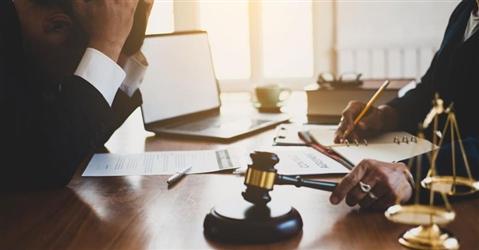 Il nuovo abuso d'ufficio non taglia i fascicoli a carico dei funzionari ma rischia di complicare le indagini