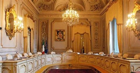 Bonus bebè e assegno di maternità agli Stranieri: la Consulta interroga la Corte Ue sulla discriminazione