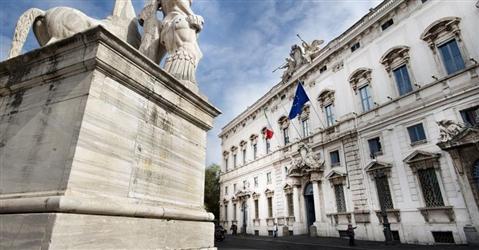 La Corte costituzionale fa ripartire la riforma delle Camere di commercio