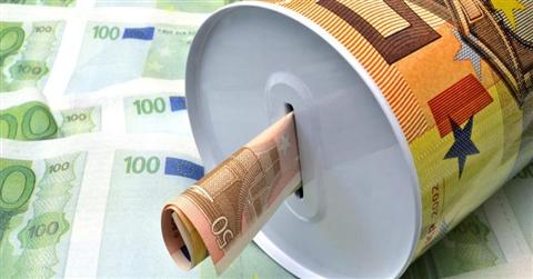 Assunzioni a zero contributi: dal commercio al turismo ecco i risparmi per le aziende