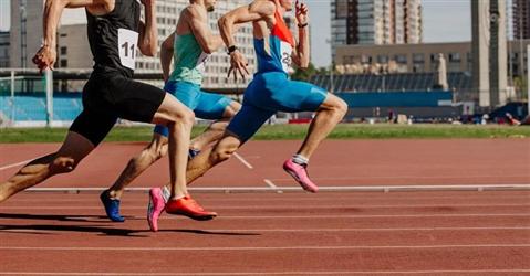 Sportivi professionisti in Cigd con redditi fino a 50mila euro