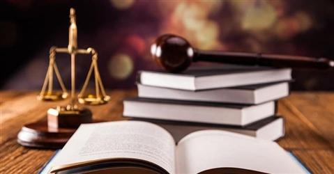 Cassa forense, rigettata la procedura d'urgenza sulla proroga del presidente