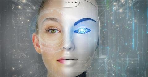 Al via un sondaggio Ue per valutare il livello di automazione delle professioni