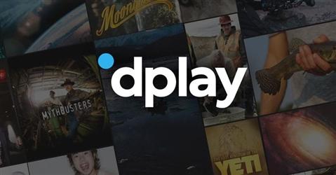 Discovery, anche i canali Eurosport per spingere la piattaforma Dplay Plus