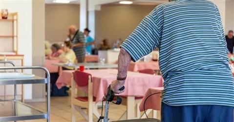 Tribunale di Foggia: per i malati di Alzheimer la Rsa deve essere gratis