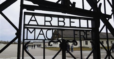 Crimini delle SS, il giudice italiano decide sul risarcimento