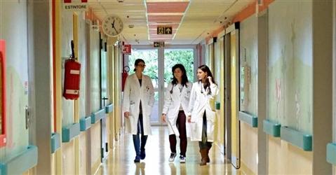 La formazione dei commercialisti punta su service economy e sanità