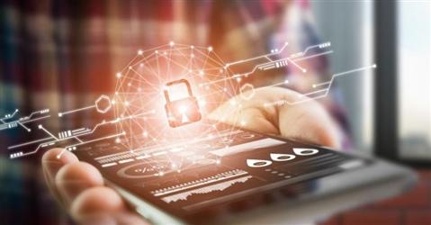 Pa digitale: la Corte dei conti spinge sul cloud, gli enti locali frenano