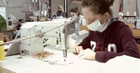 Consulenti del lavoro: nelle Pmi a rischio un milione di posti