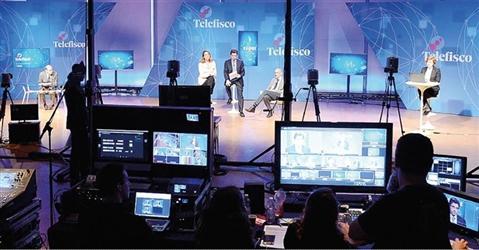 Superbonus: la bussola del 110% in diretta web con Telefisco martedì 27