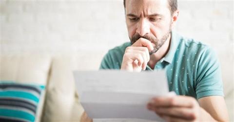 Leggere una lettera destinata all'ex non è così grave, sì alla particolare tenuità del fatto