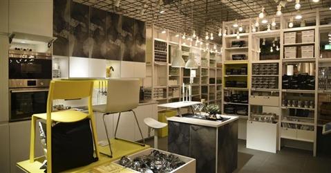 Ikea, così la casa del futuro sarà l'hub di tutte le nostre attività