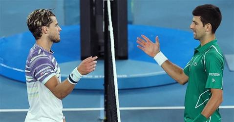 Australian Open: il primo torneo 2021 delloSlam a rischio rinvio