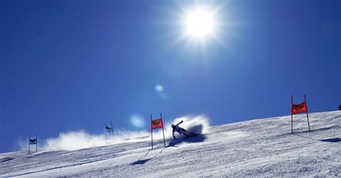 Cortina 2021: Telepass è main sponsor con oltre 2 milioni