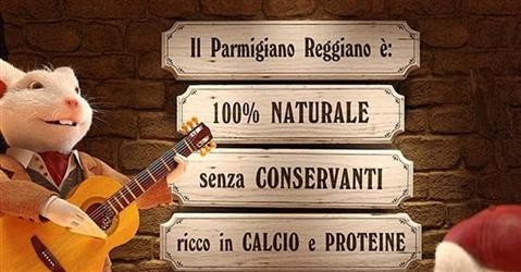 Dall'accordo tra Parmareggio e Agriform: nascerà a gennaio 2021 il leader nazionale nel mondo dei formaggi Dop
