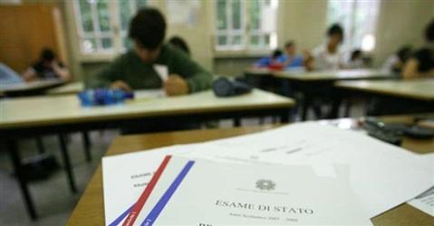 Effetto lockdown sugli studenti: test Invalsi per misurare la perdita di apprendimento