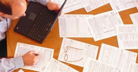 Fisco, acconti Ires, Irpef e Irap: mini rinvio al 10 dicembre. Patuanelli: in Cdm sospensione scadenze fiscali fino a fine anno