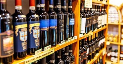 Brunello di Montalcino, si chiude un anno d'oro: vendite a +12,2%