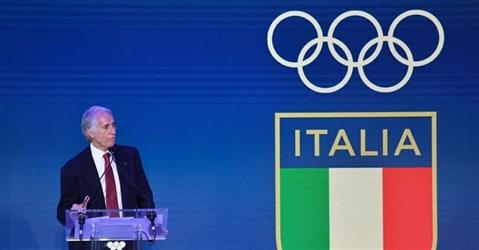 Finanziamenti e governance: ecco perchè il Cio può «cancellare» l'Italia dalle Olimpiadi