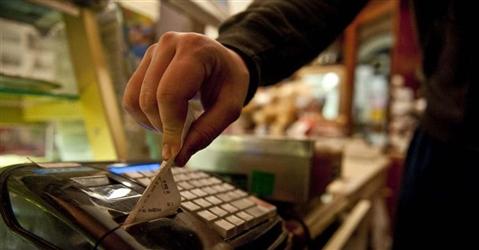 Lotteria scontrini da lunedì 1° febbraio, come creare l'indispensabile codice