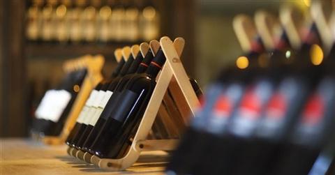 De Castro:contrasteremo le proposte dei nuovi claim sulle etichette del vino (e non solo)