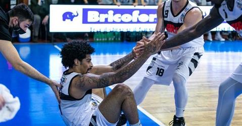 Basket, gli sponsor corrono in aiuto per salvare i ricavi di 90 milioni e a Roma arriva un nuovo palazzetto