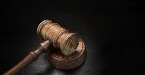 Liti civili, solo tre su 100 decise fuori dai tribunali