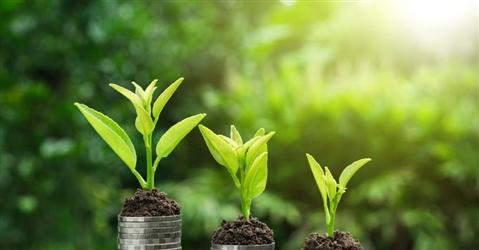 Cresce l'attenzione delle Casse verso l'impatto sociale degli investimenti