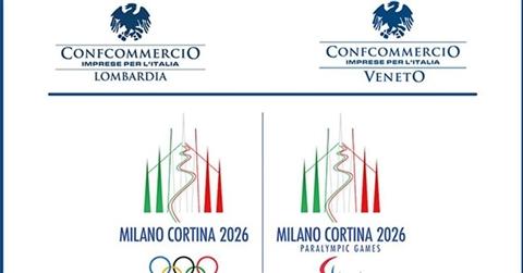 Milano-Cortina 2026 chiama all'appello le eccellenze a Kilometro zero
