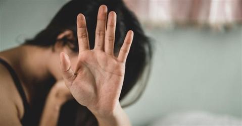 Stalking e divieto di avvicinamento, i giudici alla ricerca di una tutela efficace