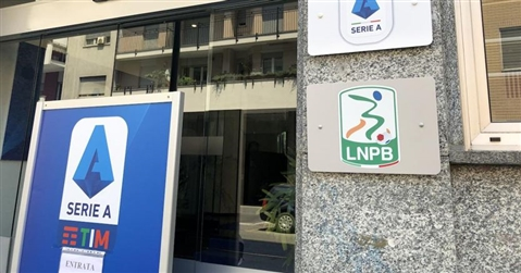 Serie A, sette società chiedono le dimissioni del presidente Paolo Dal Pino