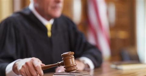Figlio over 18, per l'assegno diretto serve il sì del giudice