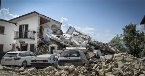 Superbonus e ricostruzione post sisma 2016-2017 in Centro Italia: ecco le istruzioni di Entrate e Commissario
