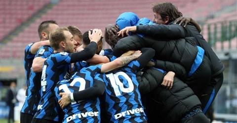 Inter, dopo il primo scudetto dell'era cinese le nuove sfide tra stadio, fondi e sponsor