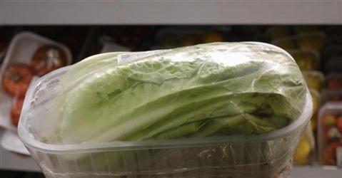 Niente plastic tax sulla filiera alimentare: plaudono imprese e agricoltori