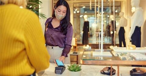 Unified commerce, ovvero il retail oltre la pandemia