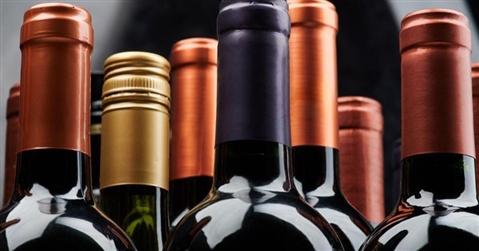 Tannico, la piattaforma del vino vara un aumento di capitale per la crescita