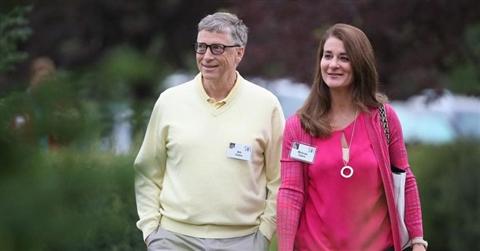 Famiglie infrante, imprese e filantropia: le tre lezioni dell'addio tra Bill e Melinda